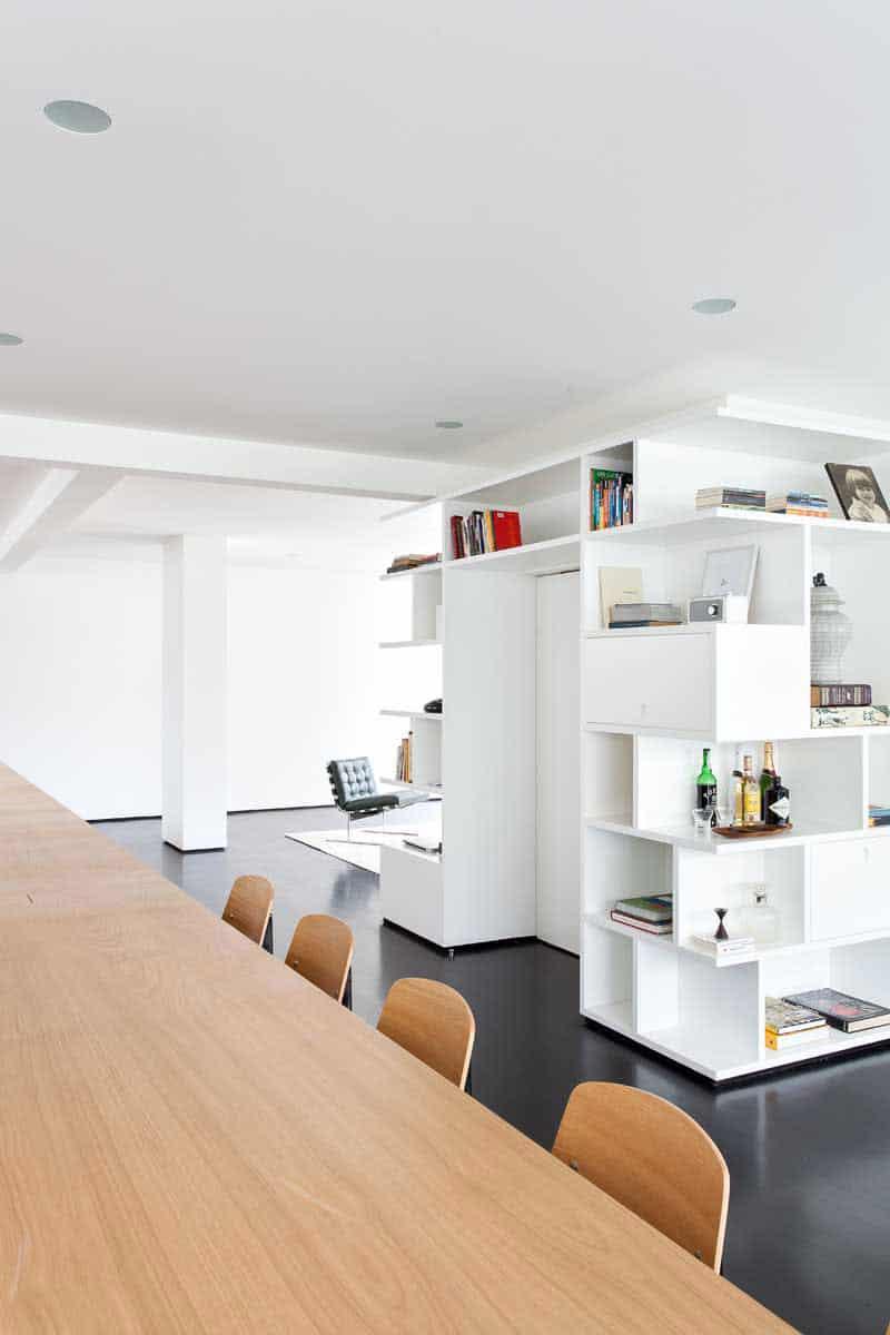 Apartamento Sergipe by Felipe Hess (4)
