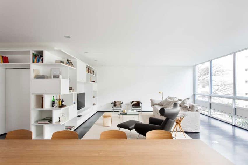 Apartamento Sergipe by Felipe Hess (5)