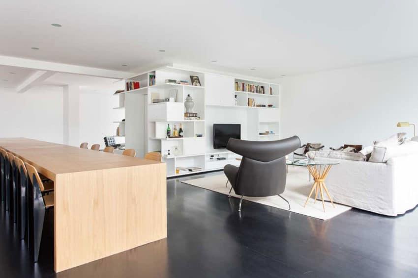 Apartamento Sergipe by Felipe Hess (6)