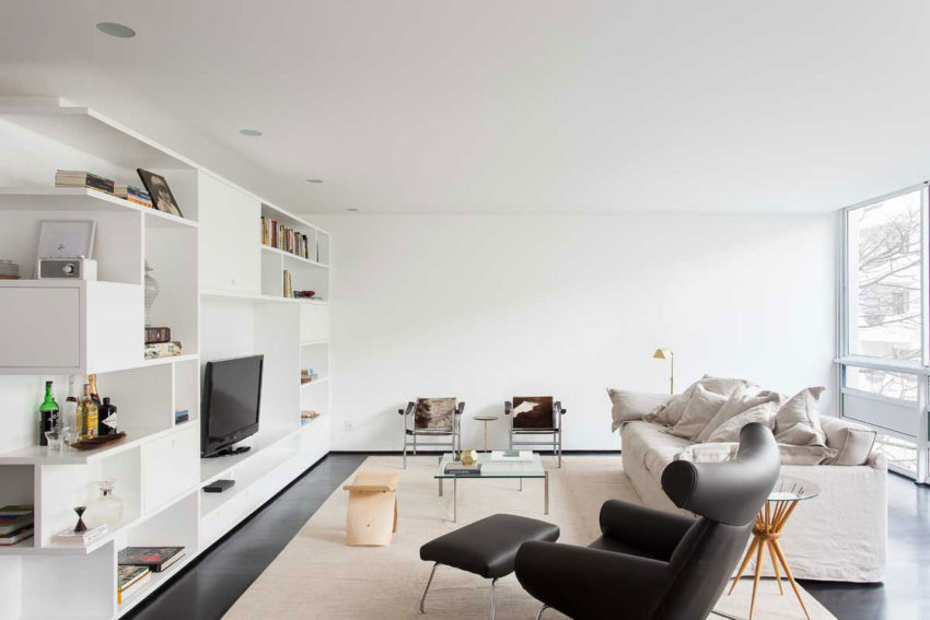 Apartamento Sergipe by Felipe Hess (7)