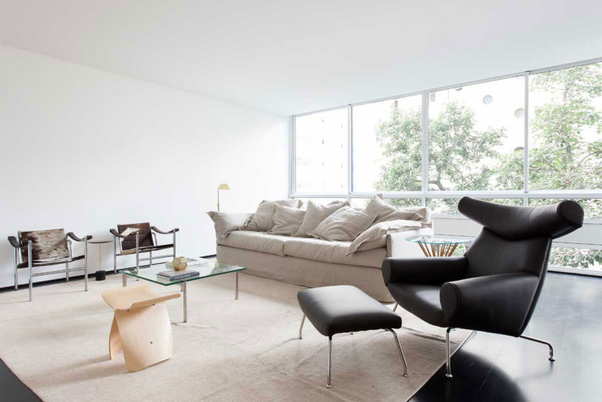 Apartamento Sergipe by Felipe Hess (8)