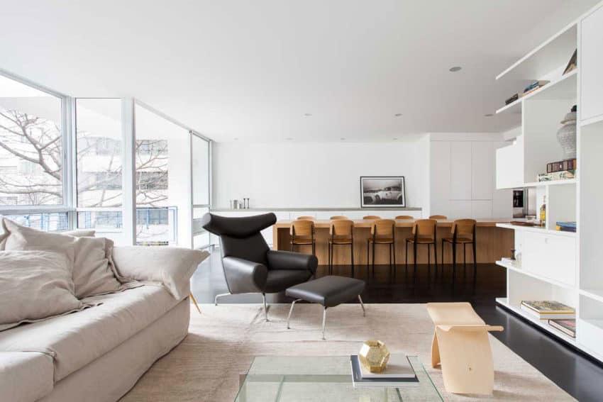 Apartamento Sergipe by Felipe Hess (9)
