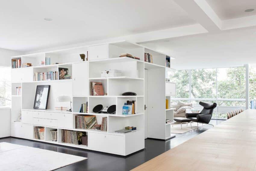 Apartamento Sergipe by Felipe Hess (12)