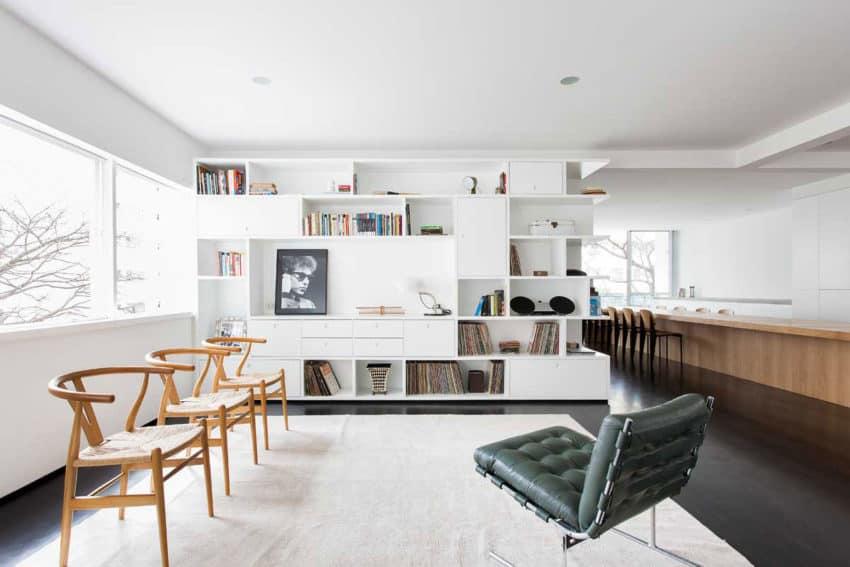 Apartamento Sergipe by Felipe Hess (15)