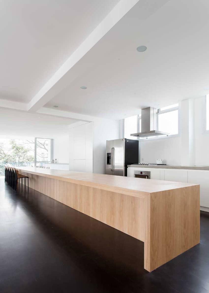 Apartamento Sergipe by Felipe Hess (17)