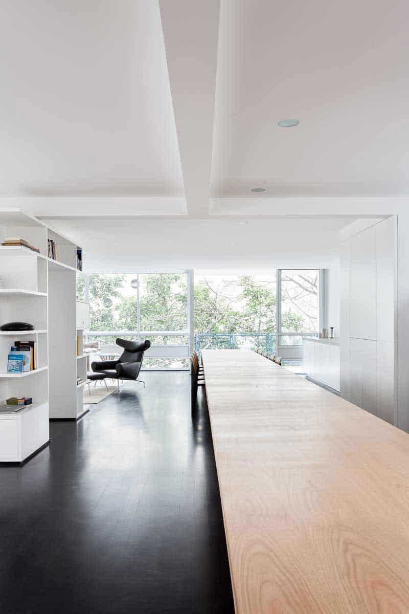 Apartamento Sergipe by Felipe Hess (19)