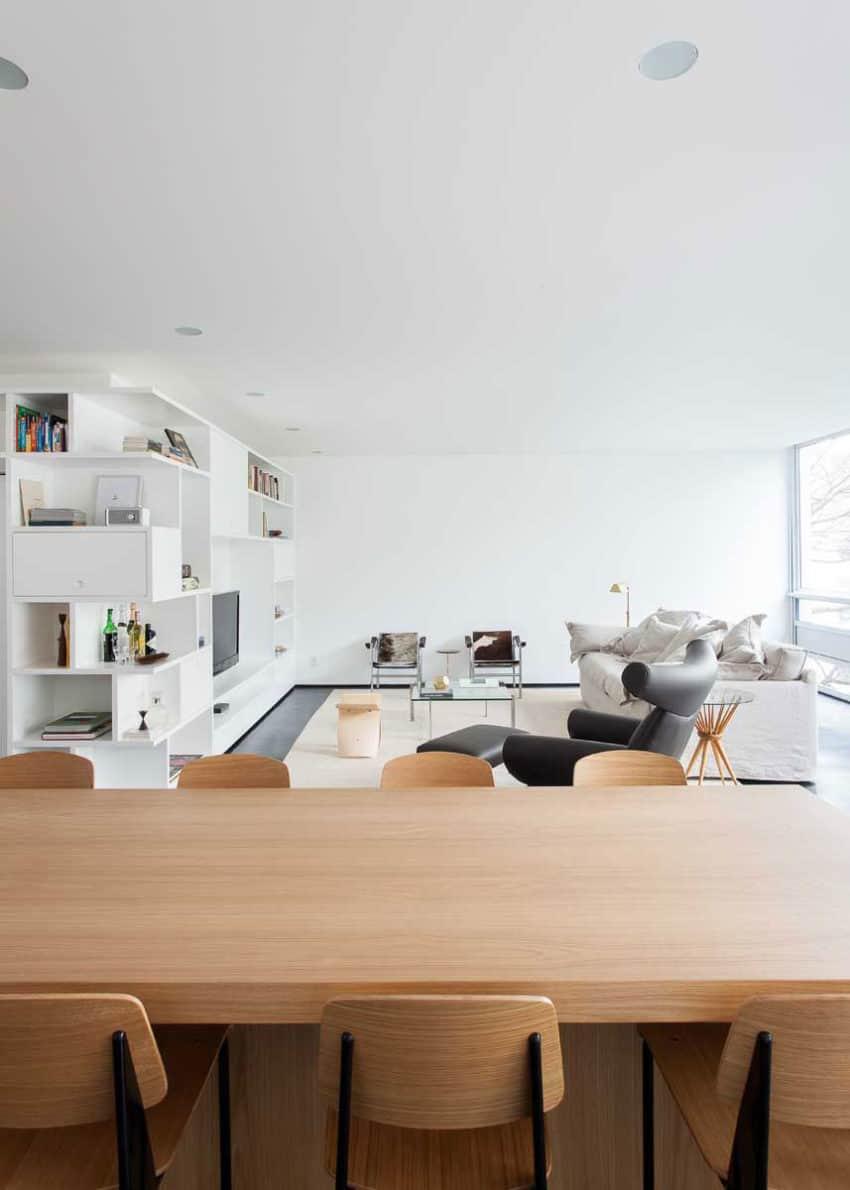 Apartamento Sergipe by Felipe Hess (26)