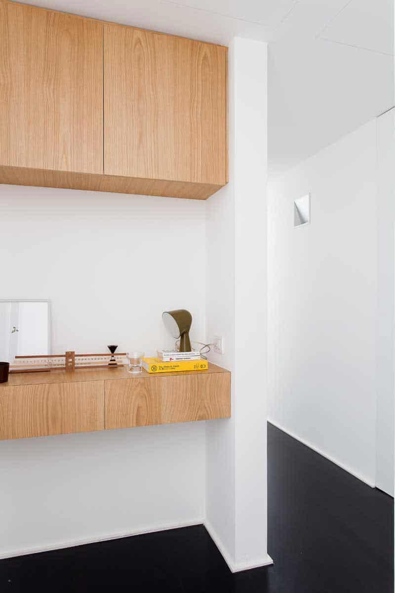 Apartamento Sergipe by Felipe Hess (29)