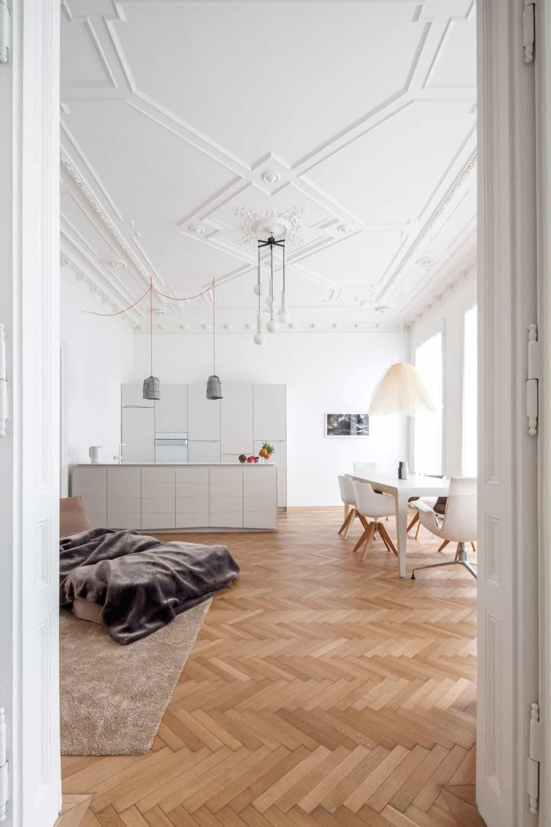 Apartment H+M by Destilat (4)