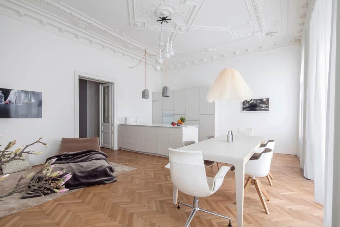 Apartment H+M by Destilat (5)
