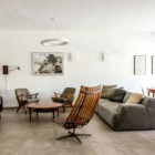 Apartment Renovation in North Israel by Merav Sade (1)