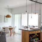 Apartment Renovation in North Israel by Merav Sade (4)