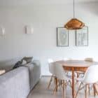Apartment Renovation in North Israel by Merav Sade (7)
