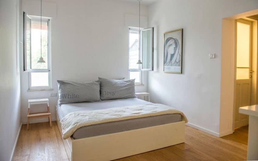 Apartment Renovation in North Israel by Merav Sade (9)