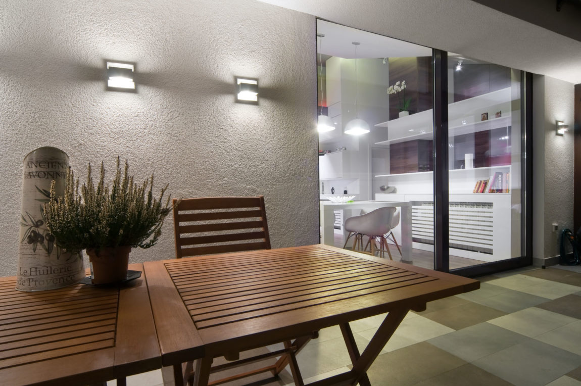 Apartment With Wonderful View by PUJO.RS (3)