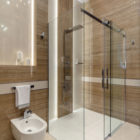 Apartment in Ospedaletti by NG-studio (9)