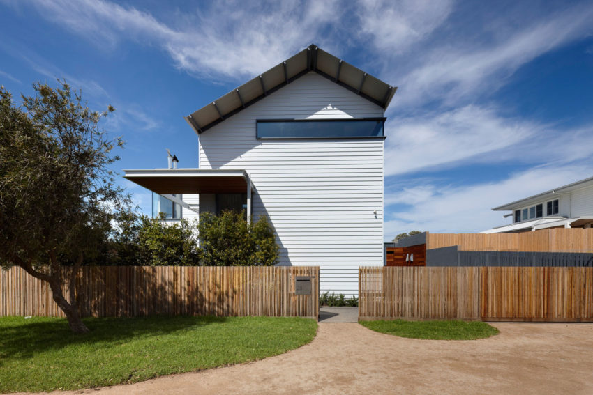Barwon Heads by Pleysier Perkins (1)