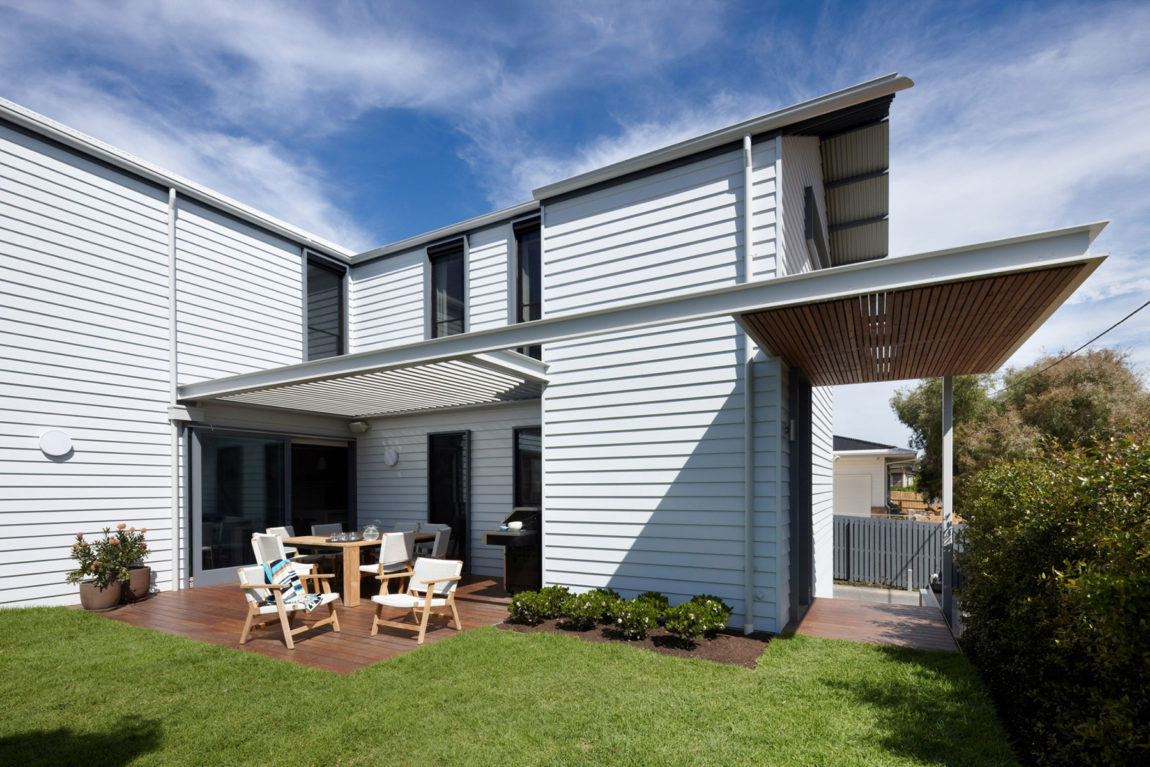 Barwon Heads by Pleysier Perkins (3)