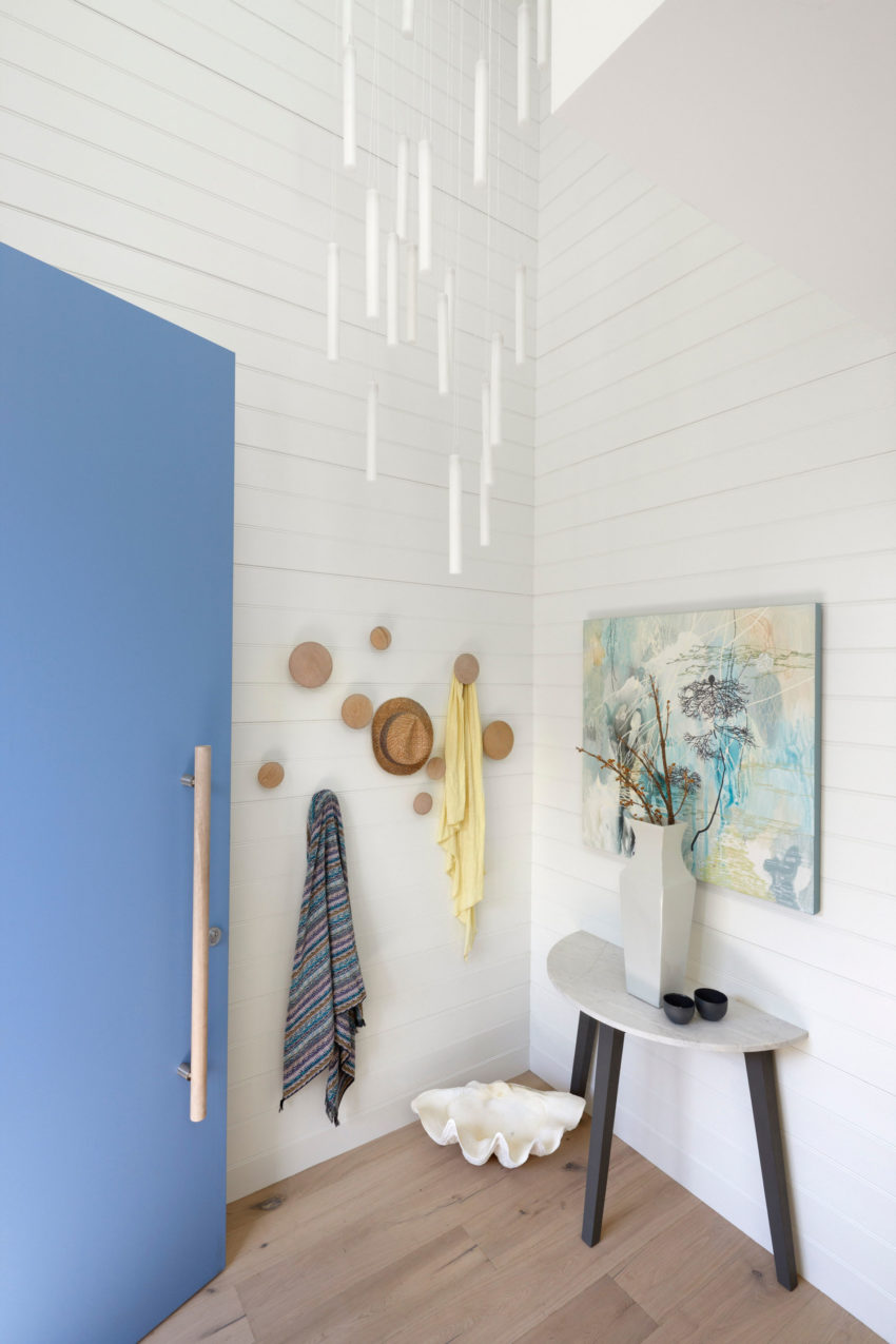 Barwon Heads by Pleysier Perkins (5)