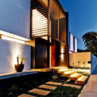 Beaumaris White House by In2 (27)