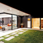 Beaumaris White House by In2 (29)