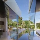 Birch Residence by Griffin Enright Architects (12)