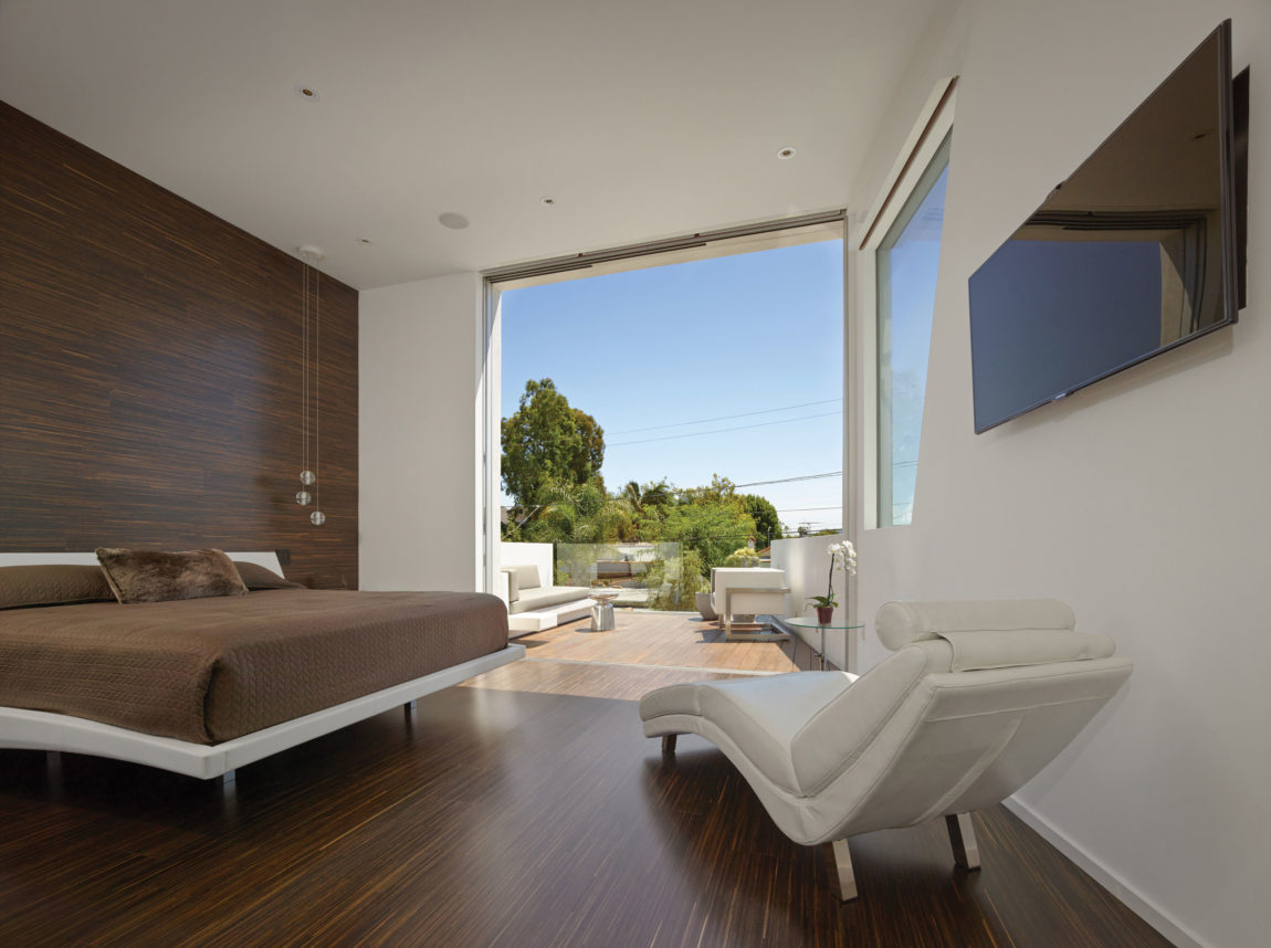 Birch Residence by Griffin Enright Architects (16)