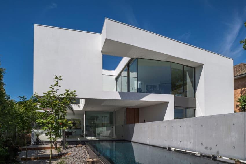 Boandyne House by SVMSTUDIO (2)