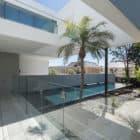 Boandyne House by SVMSTUDIO (4)