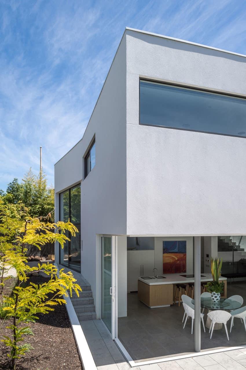 Boandyne House by SVMSTUDIO (5)
