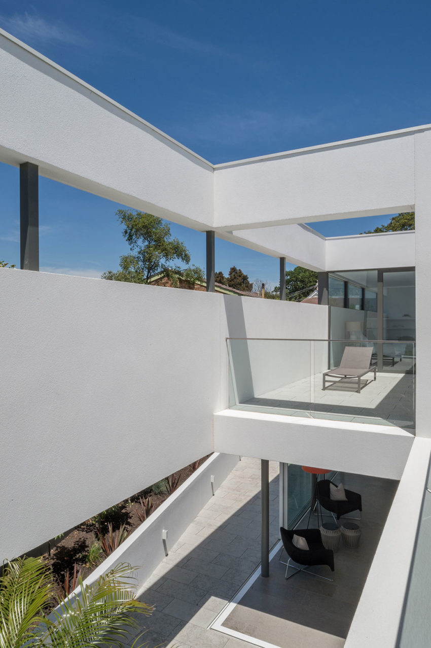 Boandyne House by SVMSTUDIO (6)