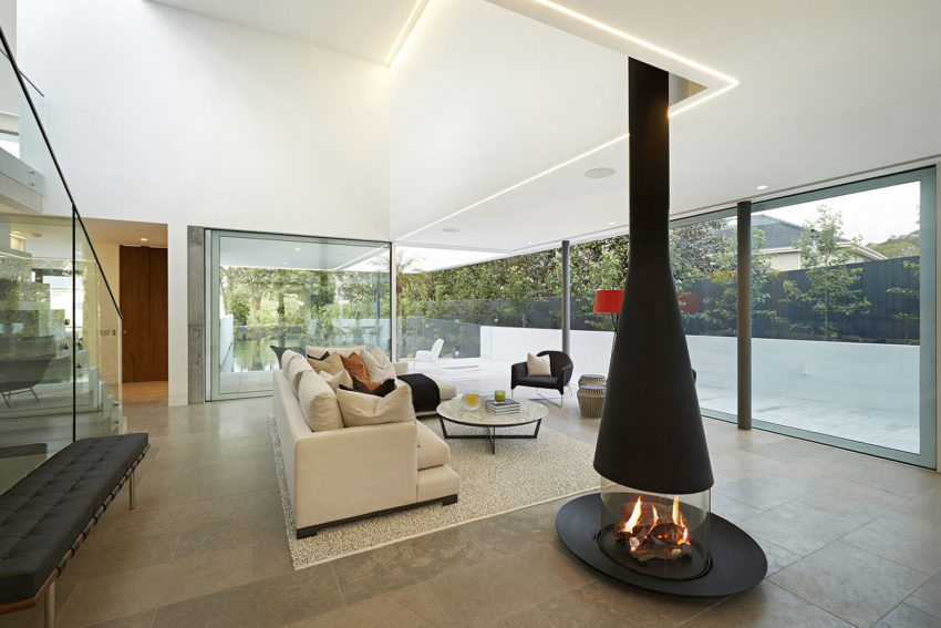 Boandyne House by SVMSTUDIO (8)