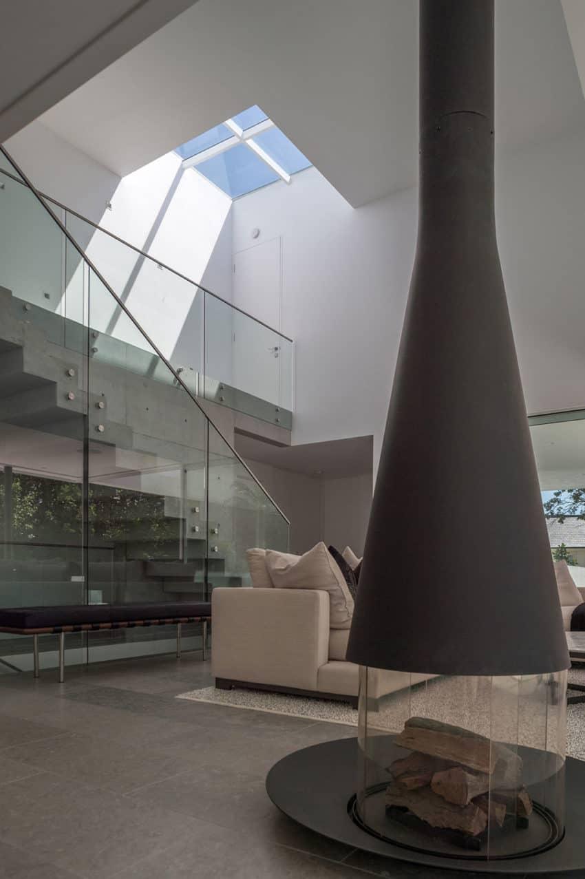 Boandyne House by SVMSTUDIO (9)