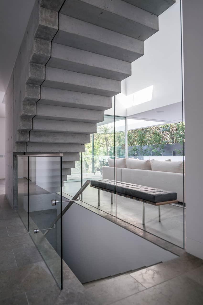 Boandyne House by SVMSTUDIO (10)