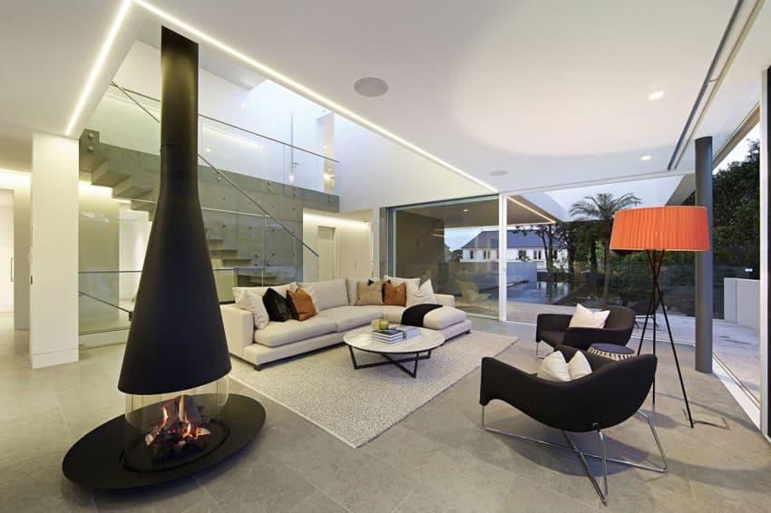 Boandyne House by SVMSTUDIO (15)