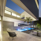 Boandyne House by SVMSTUDIO (16)