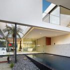 Boandyne House by SVMSTUDIO (17)