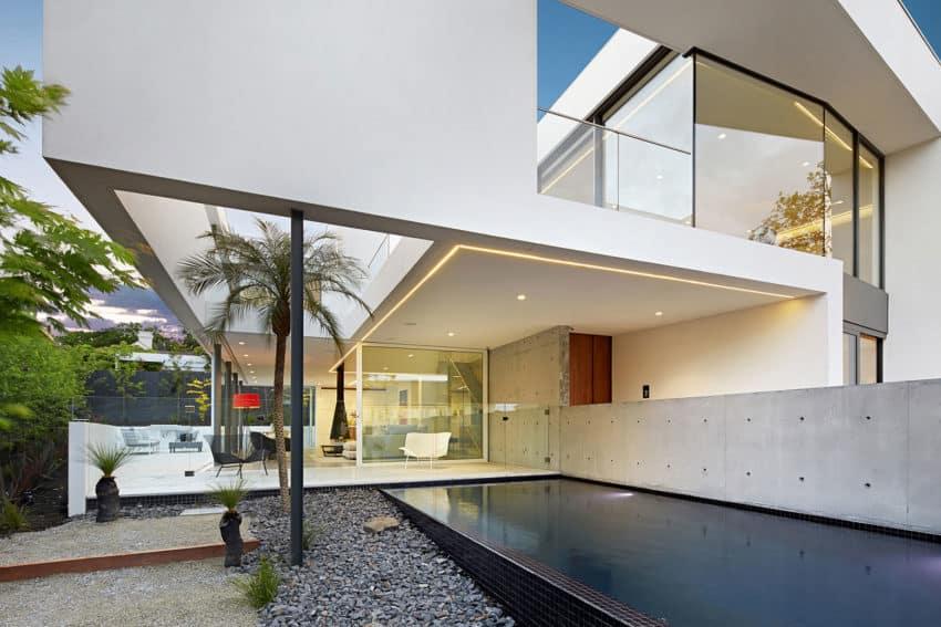 Boandyne House by SVMSTUDIO (17)