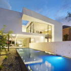 Boandyne House by SVMSTUDIO (18)