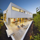 Boandyne House by SVMSTUDIO (19)