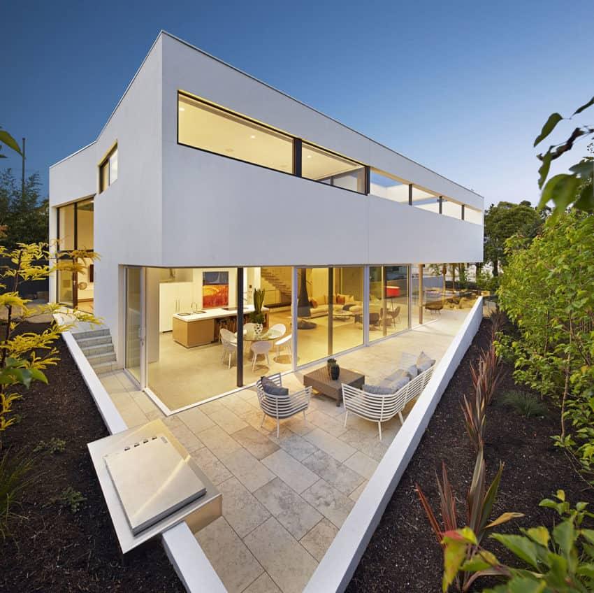 Boandyne House by SVMSTUDIO (19)