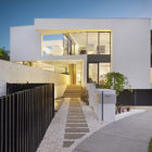 Boandyne House by SVMSTUDIO (20)