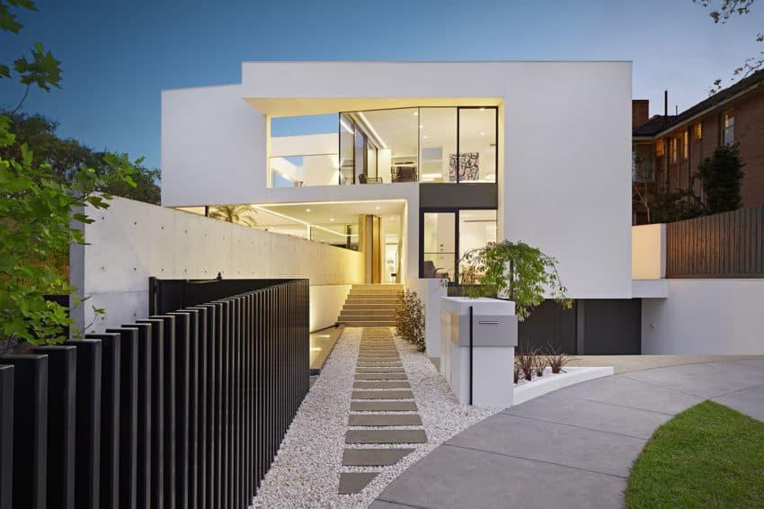 Boandyne House by SVMSTUDIO (20)