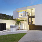 Boandyne House by SVMSTUDIO (21)