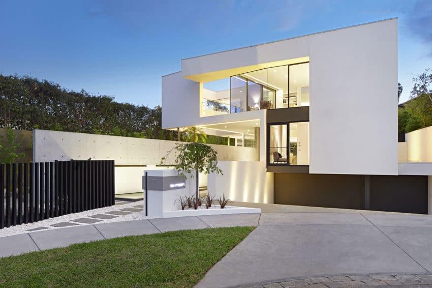 Boandyne House by SVMSTUDIO (21)
