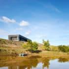 Boonah by Shaun Lockyer Architects (1)
