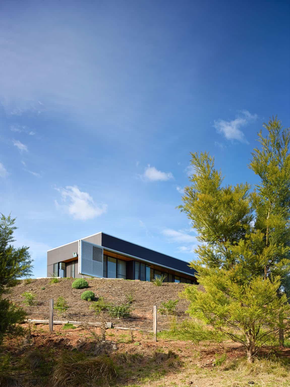 Boonah by Shaun Lockyer Architects (2)