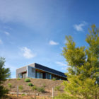 Boonah by Shaun Lockyer Architects (2)