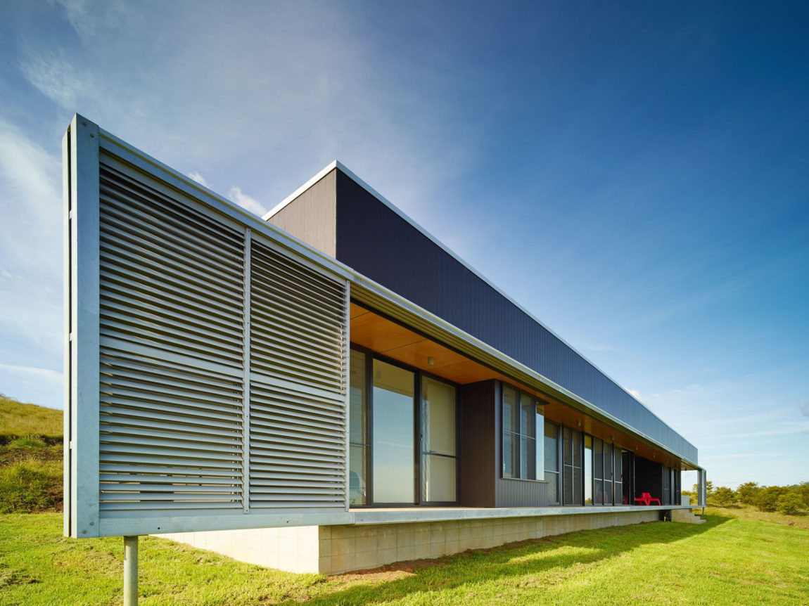 Boonah by Shaun Lockyer Architects (4)