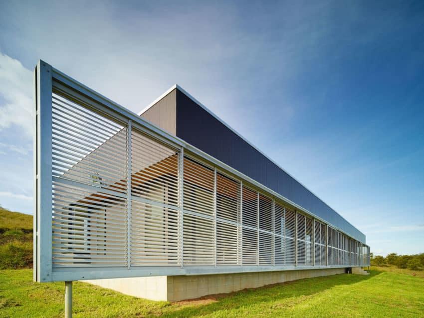 Boonah by Shaun Lockyer Architects (5)